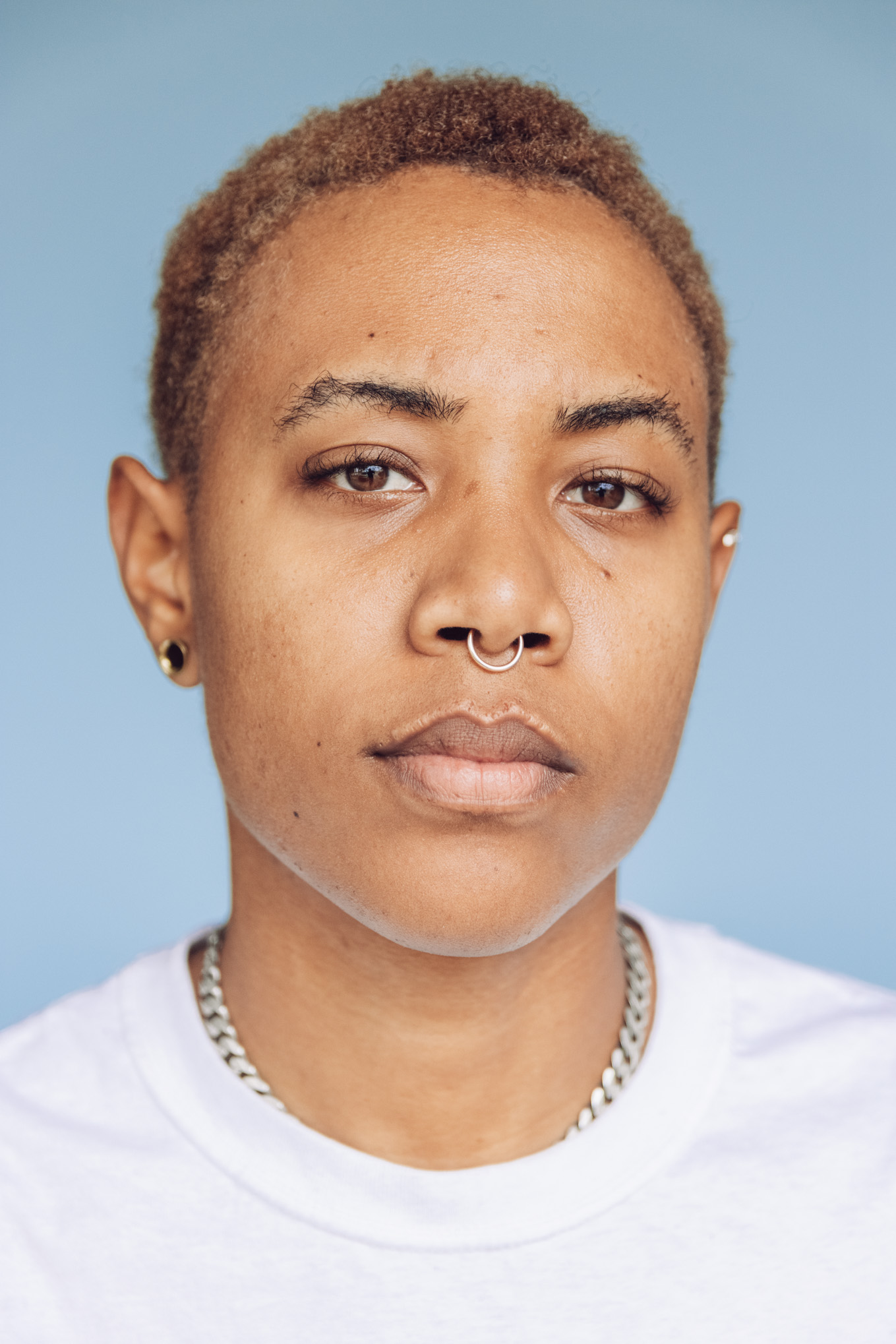 Jasmin Porter