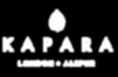 KaparaLOGO_PNG.png
