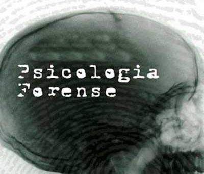 #Pericias_en_juicio