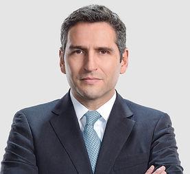 Gabriel Silva abogado