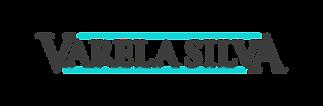 Varela-Silva-Logotipo.png