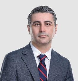 Christian Varela abogado