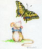 Jimico & batterfly.jpg