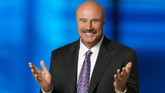 CMHC #15  Dr. Phil- America's shrink or talk show bully and exploiter?