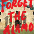 Forget the Alamo- Is Texas history based upon a lie?