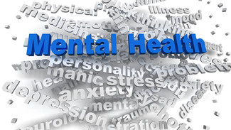 Covid Mental Health Challenge #3- Mental Illnesses- an overview