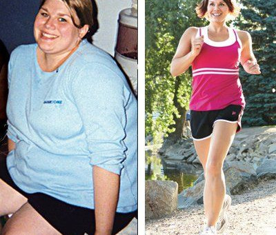 Covid weight loss challenge #22- the $72 Billion dollar photo and the diet industry
