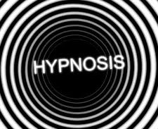 CMHC #18  Hypnotism-  Mind control or valuable therapeutic tool?