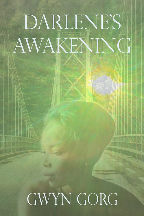 Darlene's Awakening