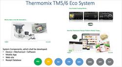 screen_20190810_Vorwerk_1_EcoSystem
