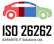iso26262_template_garantis_icon_160.png