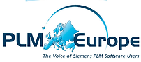 PLM Europe 2019