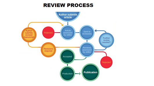 review_process.png