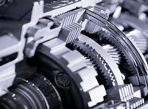 Machinery_edited.jpg