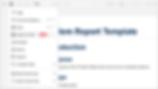 img3_pdf_export.png