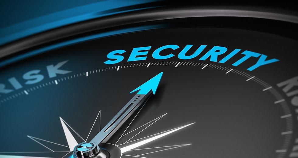 slider-security.jpg