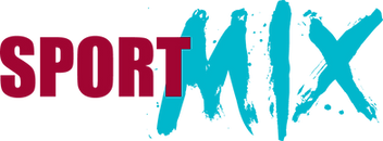 logo_sportmix.png