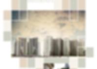 Real Estate Designs Innovation Footafalls Site Office Builders