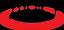 AMO logo.png
