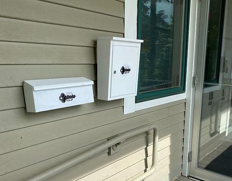 drop boxes2.jpg