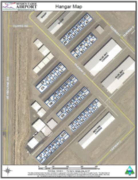 Hangar-Map.jpg