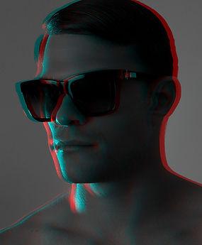 spectrum_edited.jpg