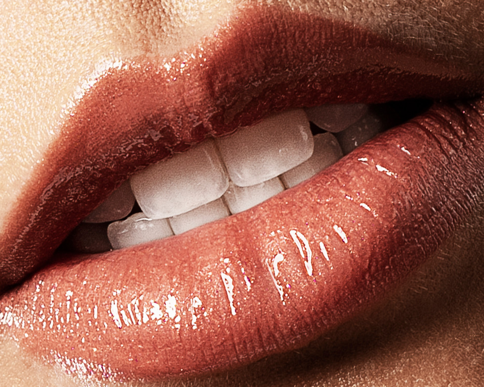 DSC01336.lips.adjust.jpg