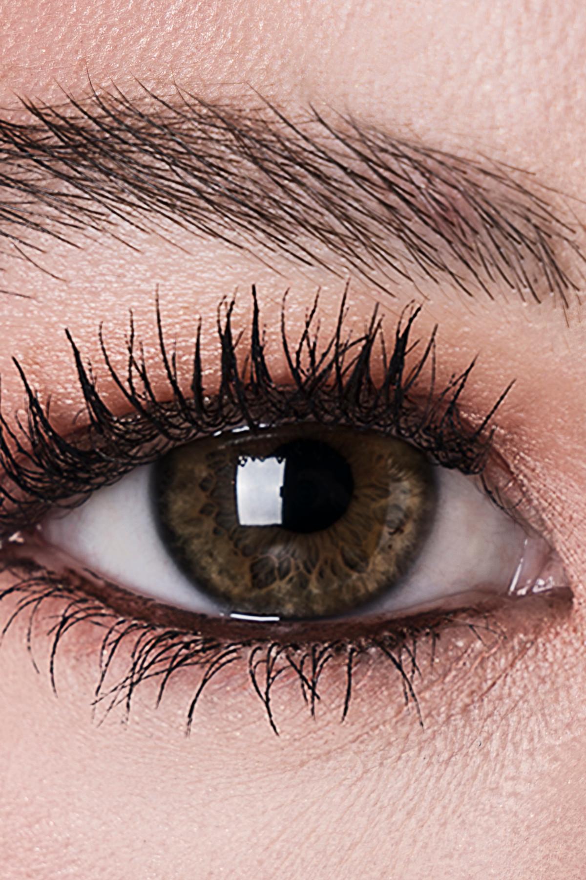 DSC01927.eye.2.jpg