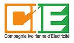 SIP logo CIE.jpg