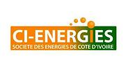 SIP logo CI-ENERGIES.png