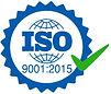 iso-9001-2015-societe-architectes-axxam.