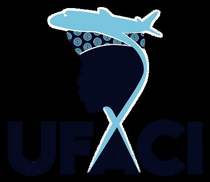 UFACI%20logo-01_edited.png