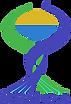 Logo_UEMOA.png