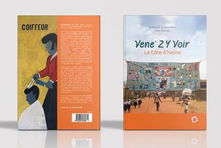 Projet NEI CEDA cover (design réalisé pa
