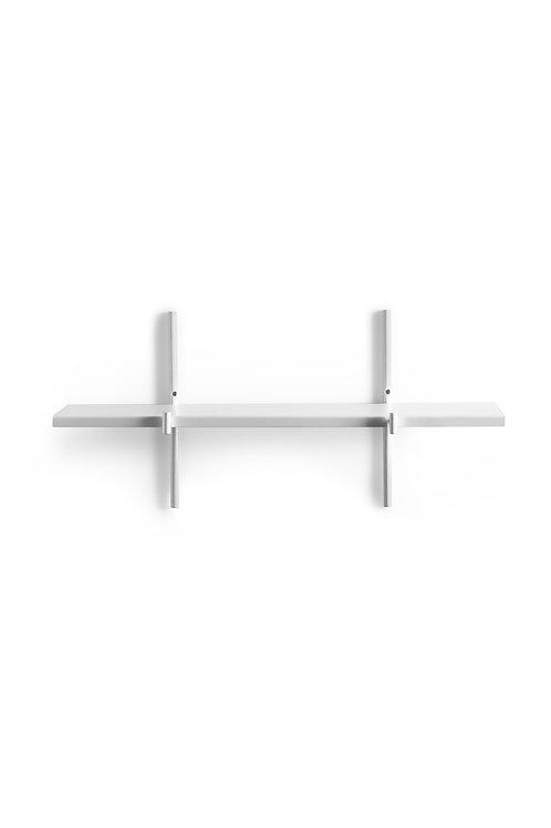 Haru Shelf | white