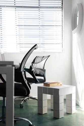 Workspace Estúdio Parrado