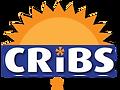 cribs logo - TRANSPARENT (black writing).png