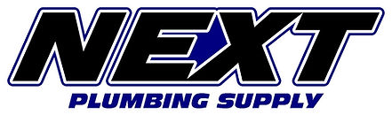NEXT Plumbing Supply, Florida Plumbing Supply