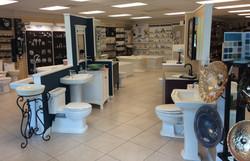WPB Showroom