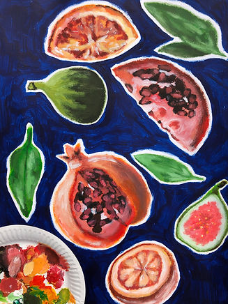 Abstract fruit print - Copy.jpg