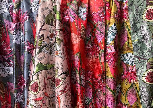 silk fabrics 2.jpg