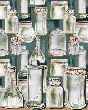 Specimen bottles print 5 for instagram.j
