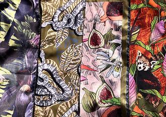 Jessica Kirkpatrick Textile design 1.jpg