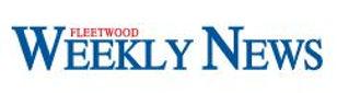 Fleetwood Weekly News.JPG
