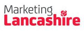 Marketing Lancashire.JPG