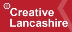 Creative Lancashire.JPG