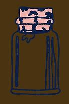 Speciemn jar logo 2.jpg