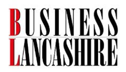 Business Lancashire.JPG
