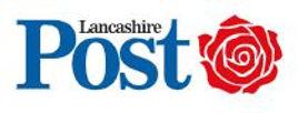 Lancashire post.JPG