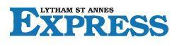 Lytham St Annes Express.JPG